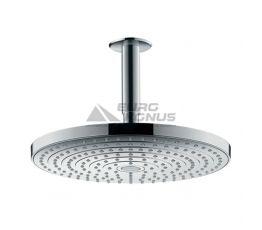 HANSGROHE Верхний душ с кронштейном Raindance Select S (27337000)