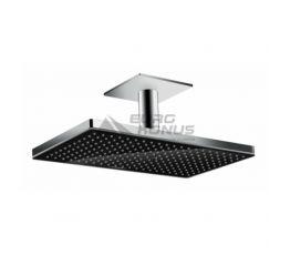 HANSGROHE Верхний душ с кронштейном Rainmaker Select (24002600)