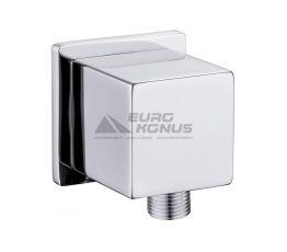 IMPRESE Подключение душевого шланга (HC02)