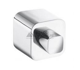 KLUDI Подключение душевого шланга с вентилем A-Qa (6554505-00)