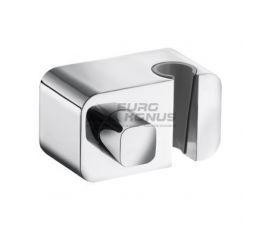 KLUDI Подключение душевого шланга с держателем лейки и вентилем A-Qa (6556205-00)