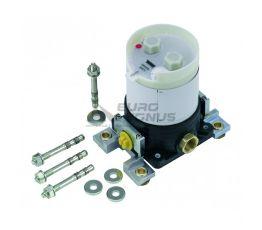 KLUDI Встроенный механизм смесителя напольного для ванны DN20 Flexx Boxx (88088)