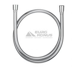 KLUDI Шланг для душа Suparaflex silver (6107105-00)