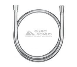 KLUDI Шланг для душа Suparaflex silver (6107205-00)