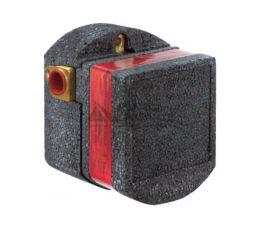 KLUDI Встроенный механизм смесителя инфракрасного для умывальника DN15 Zenta (38001)