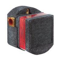 KLUDI Встроенный механизм смесителя инфракрасного для умывальника DN15 Zenta (38002)
