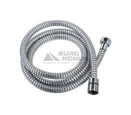 VALVEX Шланг для душа Tipo Pvc Plated (2500370)
