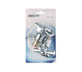 ZEGOR Ремонтный комплект для смесителей WOT-722