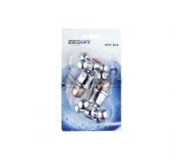 ZEGOR Ремонтный комплект для смесителей WOT-856