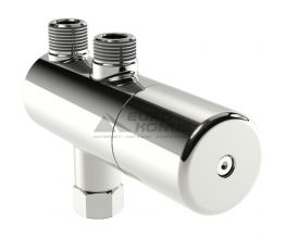 ORAS Защитный термостат Minimat (200400)