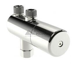 ORAS Защитный термостат Minimat (200410)