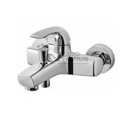 AM.PM Смеситель для ванны однорычажный Sense (F7510000)