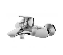 AM.PM Смеситель для ванны однорычажный Like (F8010000)