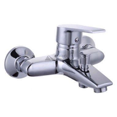 BRAVO Смеситель для ванны однорычажный Zenith BS42-102
