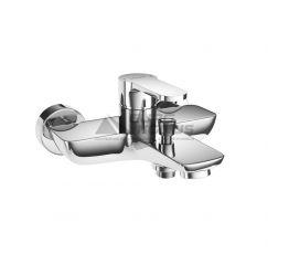 EXCELLENT Смеситель для ванны однорычажный Oxalia (AREX.9005CR)