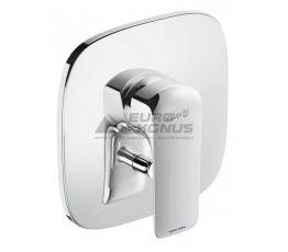 KLUDI Смеситель для ванны однорычажный скрытого монтажа Ameo (416500575)