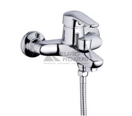 ZEGOR Смеситель для ванны однорычажный Z33-SWZ-A182