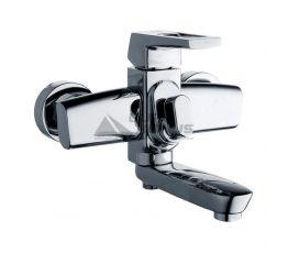 ZEGOR Смеситель для ванны однорычажный Z63-NEF3-A232