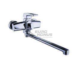 ZEGOR Смеситель для ванны однорычажный Z63-NEF7-A232