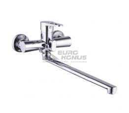 ZEGOR Смеситель для ванны однорычажный Z63-PUD7-A045