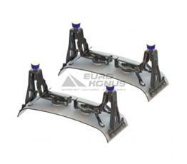 KALDEWEI Ножки универсальные для ванн Allround 5030 (581470000000)