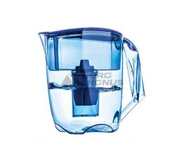 НАША ВОДА Фильтр-кувшин Maxima синий (FMVMAXIMAB)