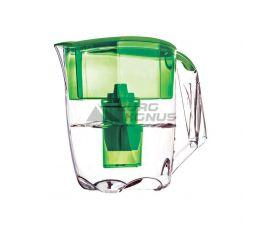НАША ВОДА Фильтр-кувшин Maxima зеленый (FMVMAXIMAG)