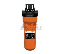 """ECOSOFT Фильтр механической очистки для горячей воды 1/2"""" (FPV12HWECO)"""
