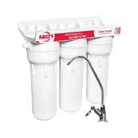 Filter1 Тройная система очистки воды (FMV3F1)