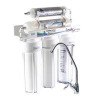 LEADER Фильтр проточный пятиступенчатой очистки воды UF5 LSMF5-UF