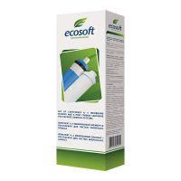 ECOSOFT Комплект картриджей 4-5 для систем обратного осмоса (CSVRO75ECO)