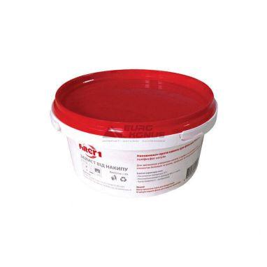 Filter1 Наполнитель от накипи полифосфатный 0,5кг (PT05F1)