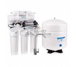 ECOFILTER Фильтр обратного осмоса (RO-575-S+pump)