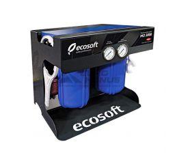 ECOSOFT Система обратного осмоса ROBUST 3000