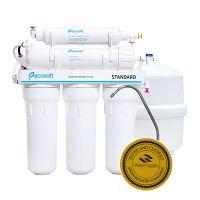 ECOSOFT Фильтр обратного осмоса Standard 5-50 (MO550ECOSTD)