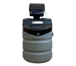 PLATINUM WASSER Фильтр умягчения воды 12 л Ares S