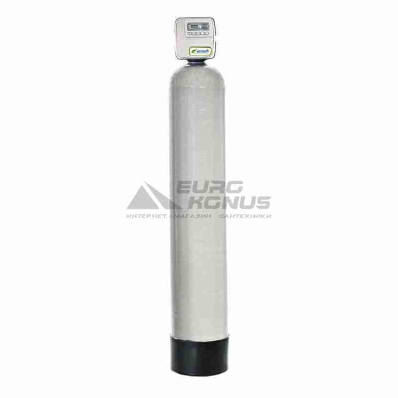 ECOSOFT Фильтр для удаления сероводорода FPC-1054-CT (FPC1054CT)