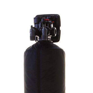 ECOSOFT Фильтр для удаления сероводорода FPC-1354-CT (FPC1354CT)
