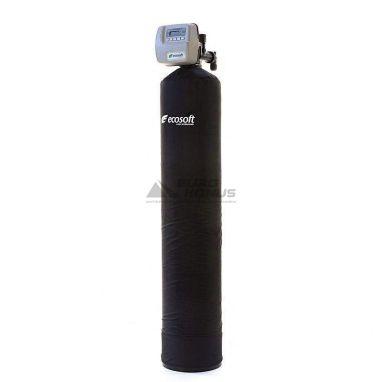 ECOSOFT Фильтр для удаления железа FPB-1054-CT