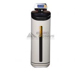 ECOSOFT Компактный фильтр обезжелезивания и умягчения воды FK1035CABDVMIXA