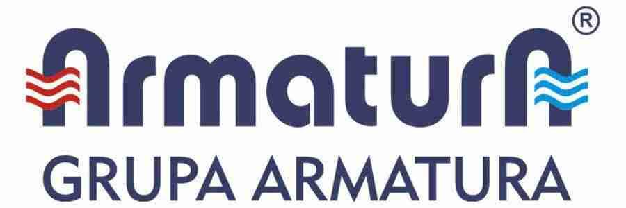 Armatura (Арматура)