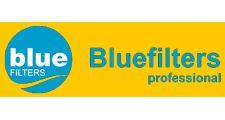 BlueFilters (Блю фильтр)