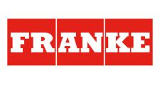 Franke (Франке)
