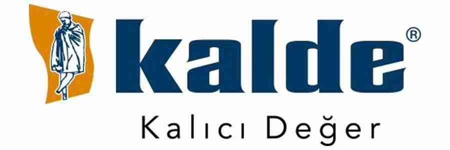 Kalde (Кальде)