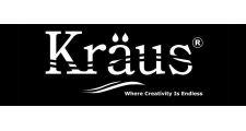 Kraus (Краус)
