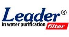 Leader (Лидер)