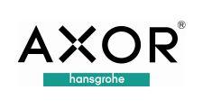 Axor (Аксор)