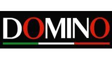 Domino (Домино)