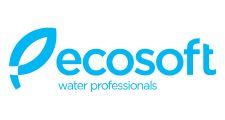 Ecosoft (Екософт)
