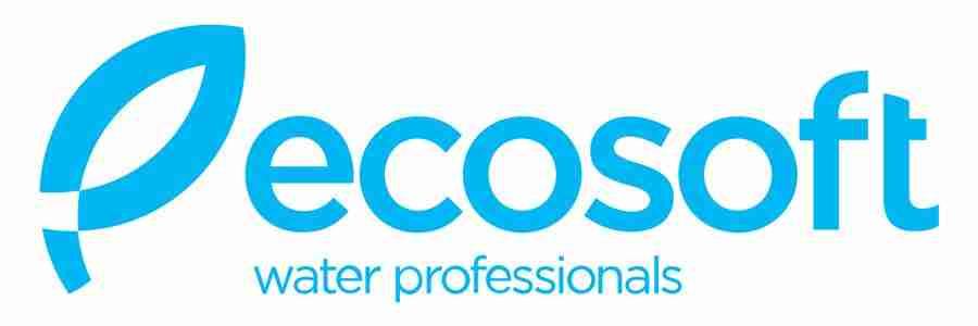 Ecosoft (Экософт)